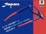 日本代表1