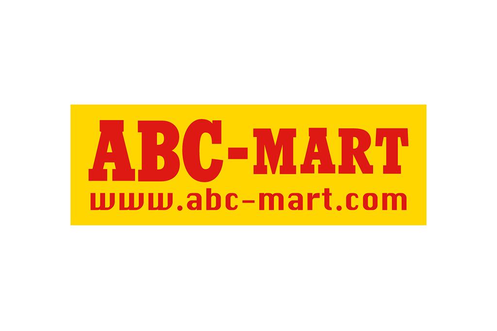 ABC-MART ブルメール舞多聞店