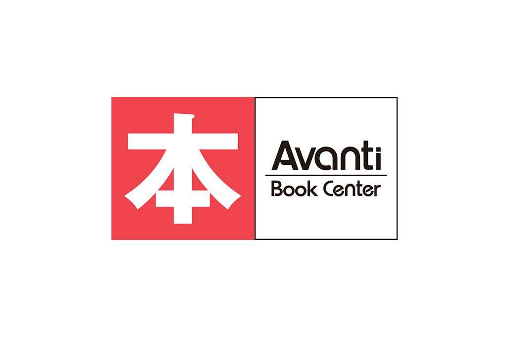 アバンティブックセンター 舞多聞店