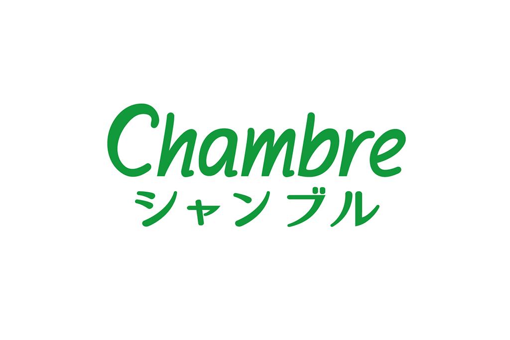シャンブル ブルメール舞多聞店