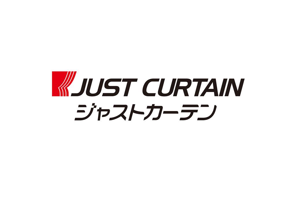 ジャストカーテン 神戸垂水店