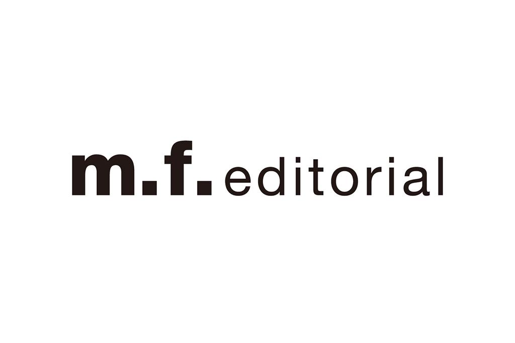 m.f.エディトリアル ブルメール舞多聞店