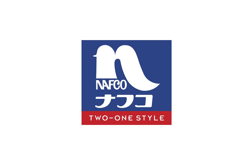 ナフコ TWO-ONE STYLE 垂水店