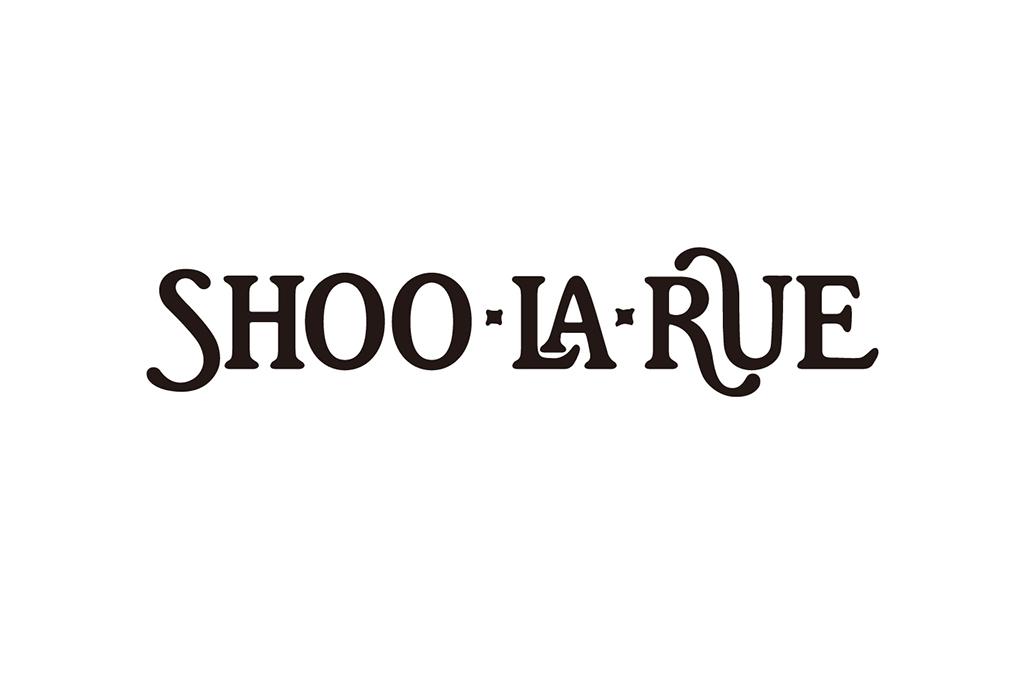 シュー・ラ・ルー ブルメール舞多聞店