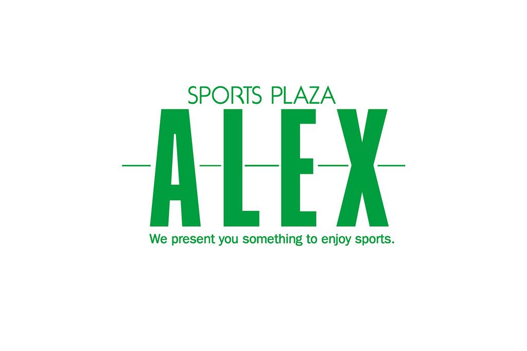 アレックススポーツ