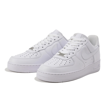 AIR FORCE 1 限定入荷!!