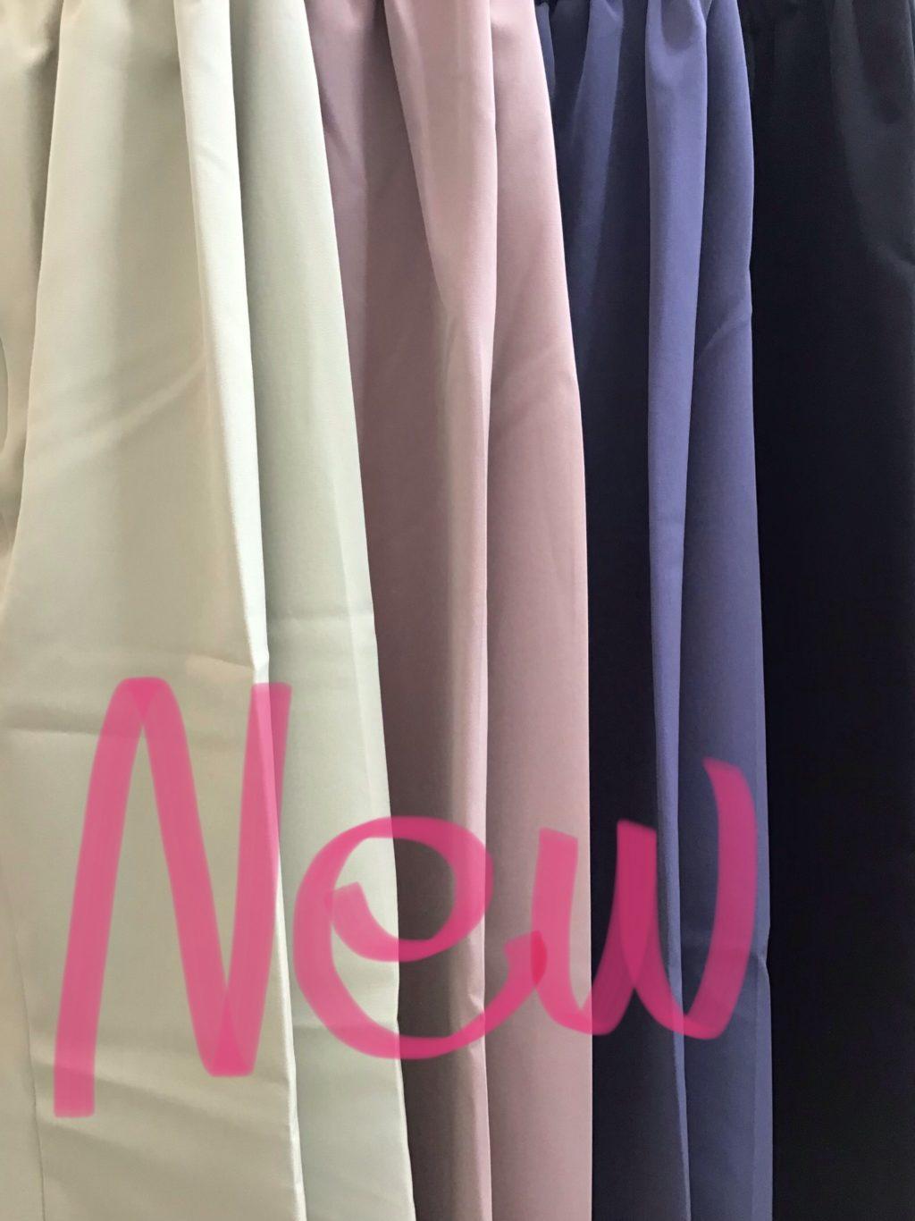 ✳︎Women's New Item✳︎