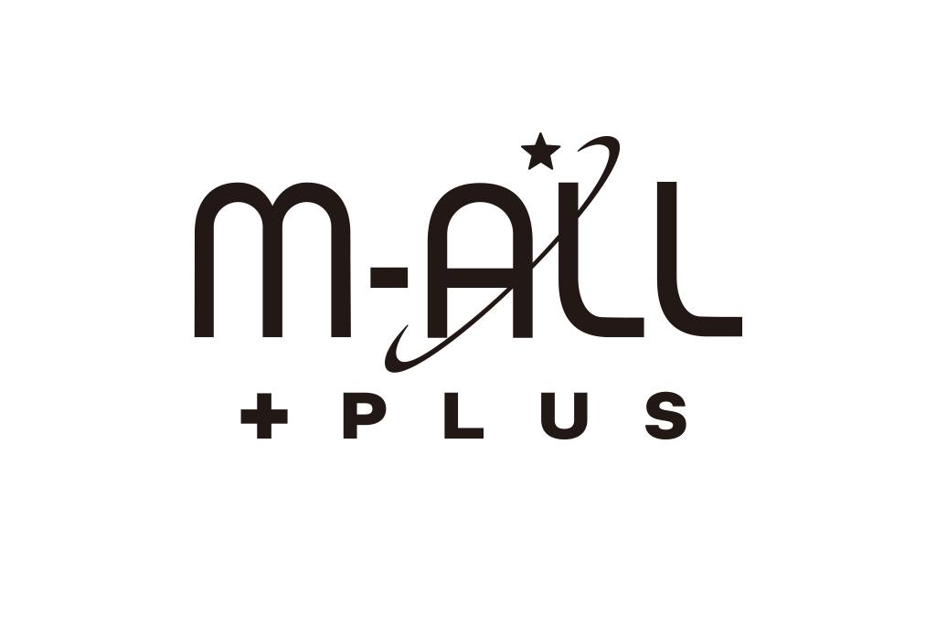 M-ALL+plus ブルメール舞多聞店